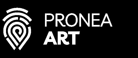 Pronea Art